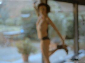 Мария Шрадер - Забывая себя (2014) #5