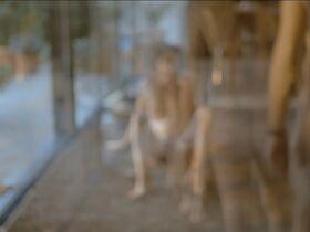 Мария Шрадер - Забывая себя (2014) #7