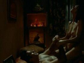 Ор Атика голая - Поворот налево в конце света (2004)