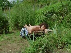 Ор Атика голая - Мистер В. (2003) #3
