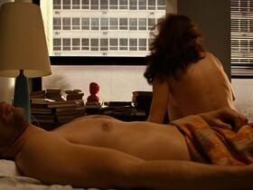 Рэйчел МакАдамс - Жена путешественника во времени (2009) #3