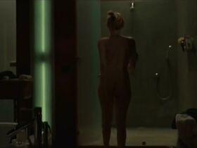 Лаура Кьятти голая - Неверность Клары (2009) #7
