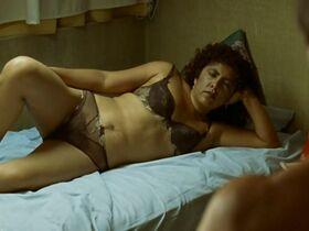 Нэнси Ороско - В одиночестве (2008)