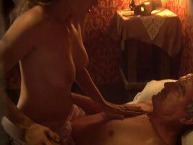 Дженнифер О'Делл - Расплата кровью (2008)