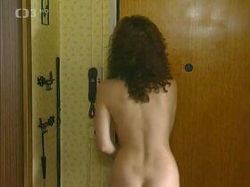 Zdena Kadlecova - Pomale sipy s01e04 (1993) #4