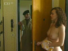 Zdena Kadlecova - Pomale sipy s01e04 (1993) #5