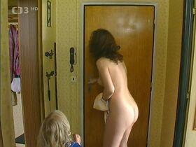 Zdena Kadlecova - Pomale sipy s01e04 (1993) #7