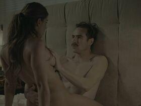 Мария Фернанда Йепес голая - Тёмное желание s01e10-17 (2020) #18