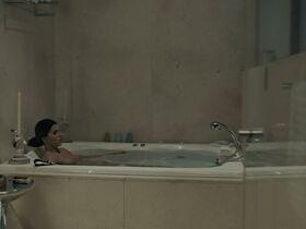 Мария Фернанда Йепес голая - Тёмное желание s01e10-17 (2020) #36