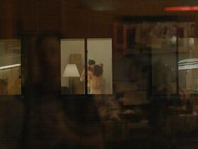 Джулиана Кэнвилд, Мария Диззия - Окно напротив (2019) #4