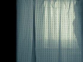 Аманда Сайфред, Эмили Уикершем - Игра на выживание (2012) #2
