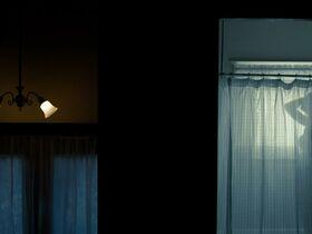 Аманда Сайфред, Эмили Уикершем - Игра на выживание (2012) #3