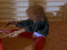 Джилл Клейбёрг голая - Луна (1979) #3