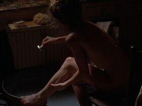 Сисси Спейсек - Бродяга (1981) #2