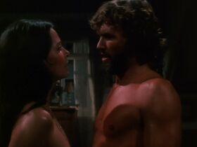 Сара Майлз голая - Моряк, который потерял милость моря (1976) #14