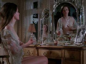 Сара Майлз голая - Моряк, который потерял милость моря (1976) #7