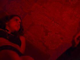 Эрендира Ибарра голая, Daina Soledad Liparoti секси - Черное пламя (2020) #16