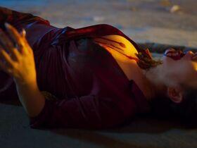Эрендира Ибарра голая, Daina Soledad Liparoti секси - Черное пламя (2020) #24