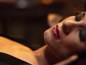 Эрендира Ибарра голая, Daina Soledad Liparoti секси - Черное пламя (2020) #6