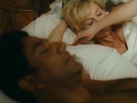 Наоми Уоттс секси — Диана: История любви (2013) #2