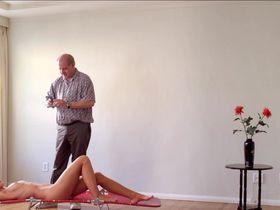 Николь Фокс голая — Красные земли (2014) #2