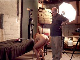 Николь Фокс голая — Красные земли (2014) #3
