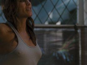 Дженнифер Эспозито голая — Столкновение (2004) #3