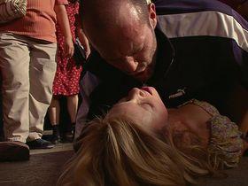 Эми Смарт секси — Адреналин (2006) #3