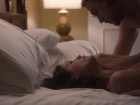 Лив Тайлер голая — Цена страсти (2011)