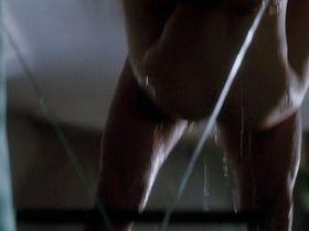 Мишель Пфайффер голая — Пьяный рассвет (1988) #2