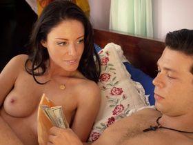 Элизабетта Фантоне голая — Гавана 57 (2012)