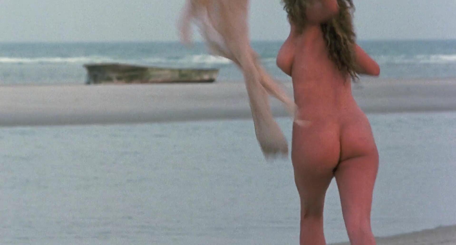 nude-deborah-lin-nude-porn