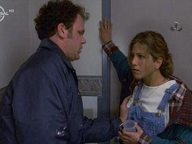 Дженнифер Энистон голая — Хорошая девочка (2002) #2