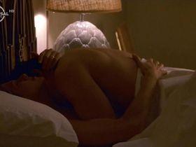 Дженнифер Энистон голая — Хорошая девочка (2002) #3
