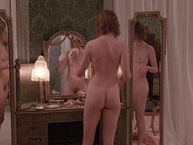 Николь Кидман голая — Билли Батгейт (1991)