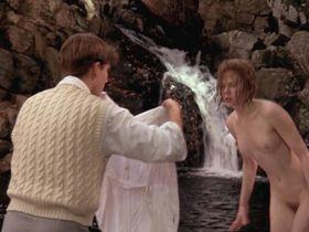 Николь Кидман голая — Билли Батгейт (1991) #2