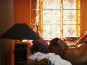 Нэтари Наутон голая — Ноториус (2009) #3