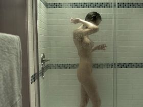 Кристи Карлсон Романо голая — Зеркала 2 (2010) #2