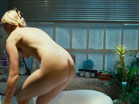 Эми Смарт голая — Зеркала (2008) #2