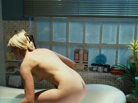 Эми Смарт голая — Зеркала (2008) #3