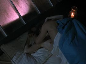Кейт Хадсон голая — Про Адама (2000) #3