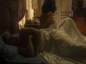Бруна Маркезини голая, Летисия Колин секси - Ничего не будет как прежде s01e03 (2016) #3