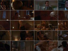 Шэрон Стоун голая — Основной инстинкт (1992) #2
