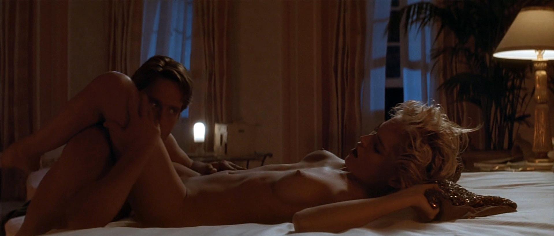 Sharon Stone Basic Instinct Sex Scenes Homemade Xxx Pics