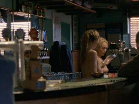 Сьюзи Портер голая — Мечта гусеницы (2006) #2