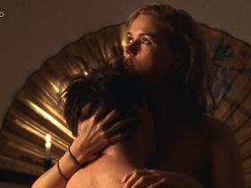 Вероника Феррес голая - Eine ungehorsame Frau (1997) #3