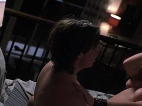 Тара Рид голая — Обнаженные тела (1999) #2
