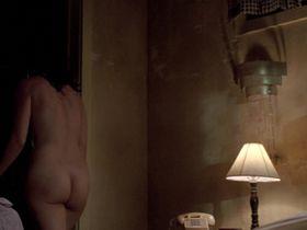 Эшли Джадд голая — Глюки (2006) #2