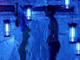 Эшли Джадд голая — Глюки (2006) #3