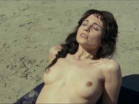 Таппенс Мидлтон голая — Ловушка для Золушки (2013) #1